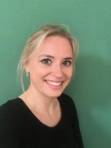 Tessa Meijer